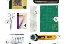 Sewing~Machine,etc