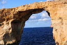Travel to Malta / Plan a trip to Malta with things to do and see in Malta, Gozo and Comino.