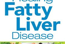Health / Fatty liver. Alkalosis. Acidosis. Inflammation. Rheumatoid Arthritis. Diabetes. HBP.
