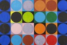 Modern Art / Favorite Modern Art/Artists / by Terri Irvin