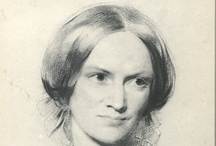 Jane / All things Jane Eyre.
