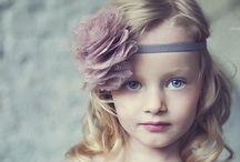 Kids / by Allison D.