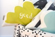 Baby Gear and Clothing / All of our favorite baby items in one place.