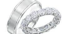Razny Jewelers Weddings
