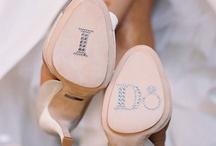 Wedding! / by Shoespanish Fashion