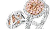 Razny Jewelers Custom Collection