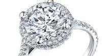 Razny Bridal Collection