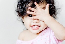 Toddler photography 。◕‿◕。 / Capturing that unique photo moment of your toddler can be quite a challenge. Here are some great examples of beautiful toddler photos. / by Philips Avent