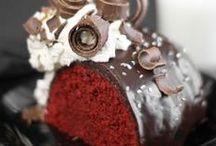 Cakes Wonderful Cakes