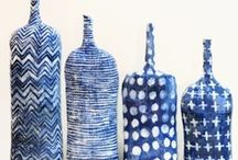 CERAMICS / ceramics, home ware, dishes, cups, bowls, plate, mug / by Ananda Kesler