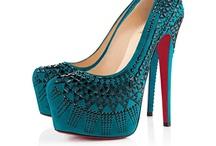 High-Heels!