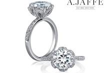 A. Jaffe @ Razny Jewelers