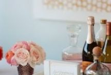 Event styling inspiration