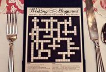 Wedding Entertainment/Games