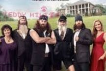 Duck Dynasty / by Melissa Magpie
