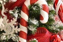 Christmas 55 / by Linda Turner