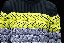 Men's fashion vrije tijd / by Image- & InterieurProof