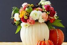 All Things Fall / Fall is a favorite time of year—a time for great projects, recipes, and décor. If you'd like an invite to pin to this board visit https://www.facebook.com/SaltLickLessons?fref=ts and leave a message or email Erin at entsipes@yahoo.com . Editors: Please be sure to link to original sources.