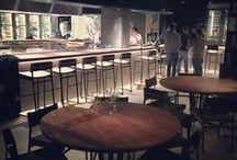 TOKEN Hospitality Installations / Installation from around the world featuring Token's designs