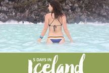 Iceland Travel Tips / This board covers tips on traveling to Iceland, including what to see, what to do, where to stay, and places to eat. Solo travel, couple travel, and family travel welcome.