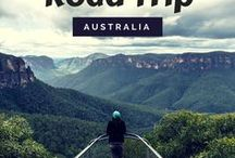 Australia Travel Tips / This board covers tips on traveling to Australia, including what to see, what to do, where to stay, and places to eat. Solo travel, couple travel, and family travel welcome.