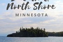 (USA) Minnesota Travel Tips / We're proud Minnesotans! If you come visit our home state, check out these awesome travel tips, including what to see, what to do, where to stay, and places to eat. Solo travel, couple travel, and family travel welcome.