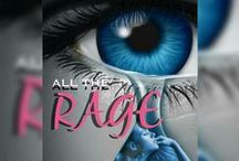 Real Tasty Pages / Hot books and there covers! https://realtastypages.wordpress.com/