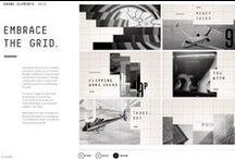 graphic / design / i love graphic design.  / by meg lyman