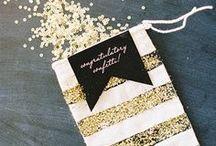 Wedding // Inspiration / by Gemma Milly