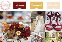 Creative Montage Inspiration Boards