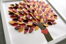 Craftiness and Fun Project Ideas