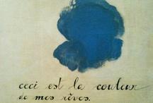 love / color / by meg lyman