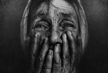 Photograph. / by Julia E. Hiner