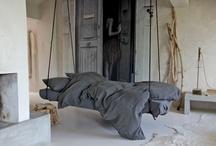 Home & Living / by Adam Lingwall