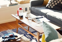 for my apartment / by Liz Mooney