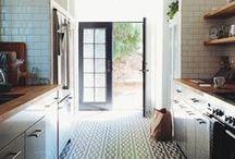 home / house//decoration//ideas / by Savannah