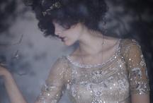 Bridal inspo / .....all sorts of pretty