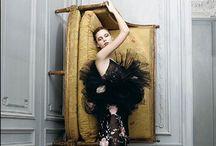 Furniture & Fashion Classics