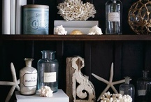 | indoor inspiration | / Indoor eye candy for every corner of your home. / by Brittney of A Tiny Life