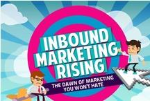 Online Marketing (English version)