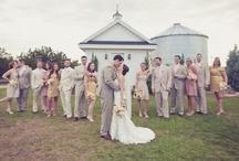 Austin Texas Wedding Venues / Looking for a wedding venue in Austin? / by Chelsea Sander