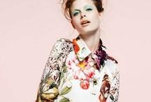 Fashion daywear