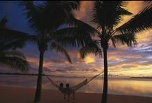 Cook Islands / Cook Islands holidays provide a range of experiences for keen travellers determined to enjoy some well deserved rest and relaxation.