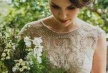 Gwendolynne - Real Brides / Our beautiful real brides