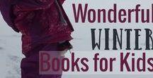 Books to Read / Must-read Books l Kids Books l Book Lists l YA Books