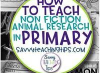 1 Savvy TPT Ideas / Some things don't fit into a specific board.  Here's where I keep random savvy tips, funny facts, awesome humor, and other stuff.