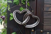 I Heart Hearts / by Lisa S.