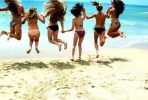 Summer Loving