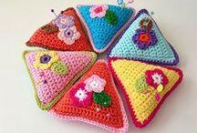 ✂️ DIY - HAKEN ✂️ / Free crochet patterns   Gratis haakpatronen