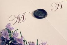 Marions-nous / by Planet Cards